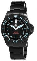 Neptun Limited Edition