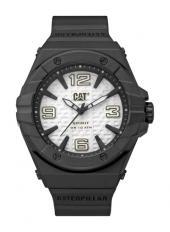 c2b25b06f NEST s.r.o. | Caterpillar - CAT | hodinky