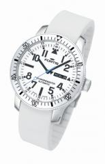 Aquatis B-42 Marinemaster