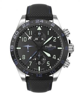 Aviatis Dornier GMT