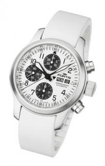 OUTLET B-42 Flieger