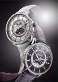 Masterpiece Moon Phase Lady
