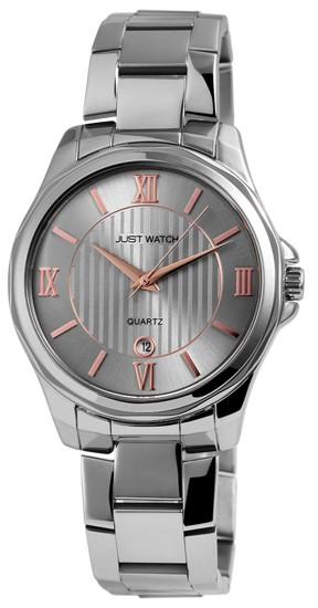 8618c2dae NEST s.r.o. | hodinky | 10758