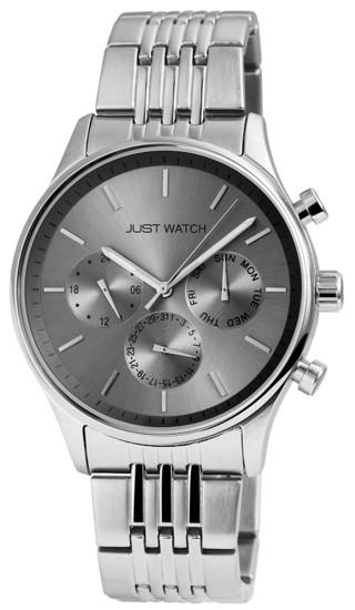 908a7808b NEST s.r.o. | hodinky | 10775