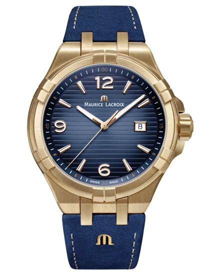 cecc7ad8a NEST s.r.o. | hodinky | Aikon E-commerce Edition
